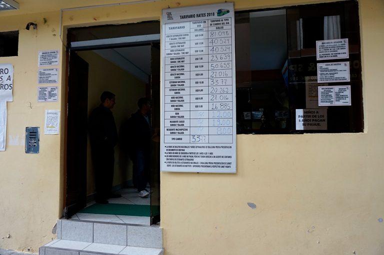 Bus_Tickets_machu_Picchu_In_town