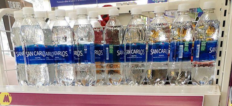 Buy Drinking Water Bottle