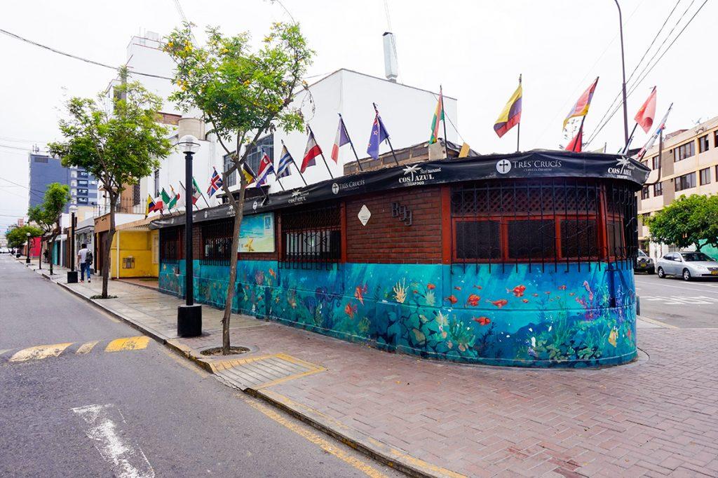 costazul_Restaurant_miraflores